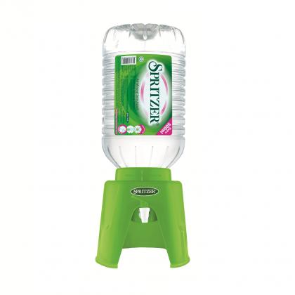 Spritzer Mini Dispenser (Random Color)