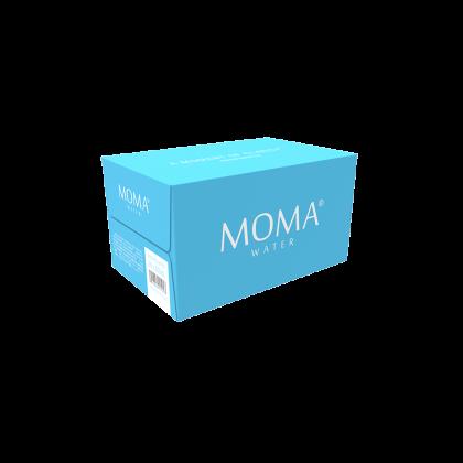 MOMA water 24x300ml